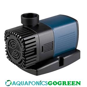 JTP 220V Water Pumps