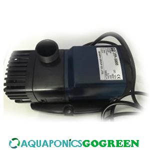 JTP 12V Water Pumps