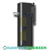 Sunsun Grech 3-in-1 Aquarium Submersible Filter Pump Water Pump for Fish Tank with Air Defuser