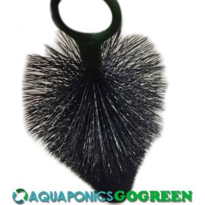 Bio Filter Brush