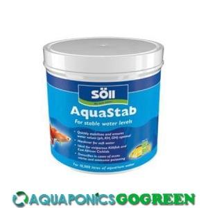 AquaStab
